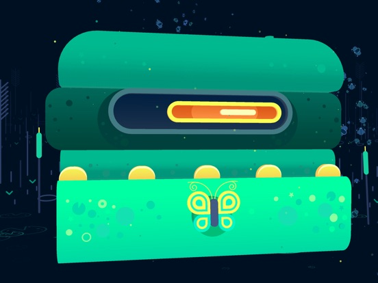 Screenshot #1 for GNOG