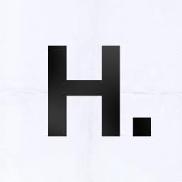 Hypremium.