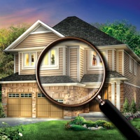 Codes for House Secrets Hidden Objects Hack
