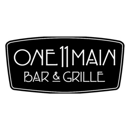 One11Main Bar & Grille