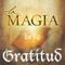 App Icon for La Magia App in Colombia IOS App Store