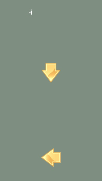 Arrow Match. screenshot 1