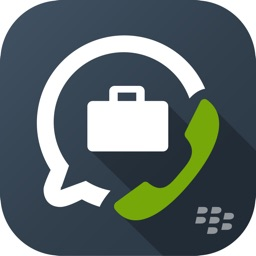 BlackBerry WorkLife Persona Dy