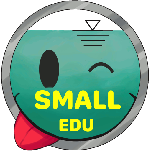 iDrawlix SMALL EDU