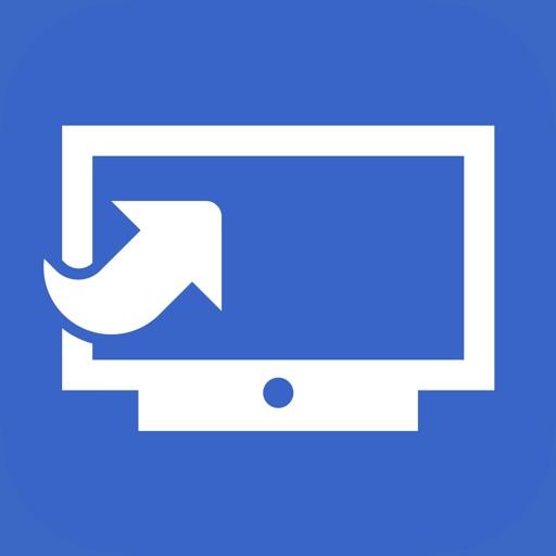 Clé TV Lite