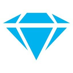 2017 Diamond Club