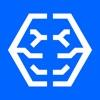 語学学習 と 辞書 音声 カメラ テキスト用 30言語 - iPhoneアプリ