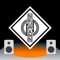 Neumann.Control