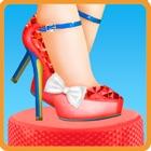 ハイヒール靴メーカー icon