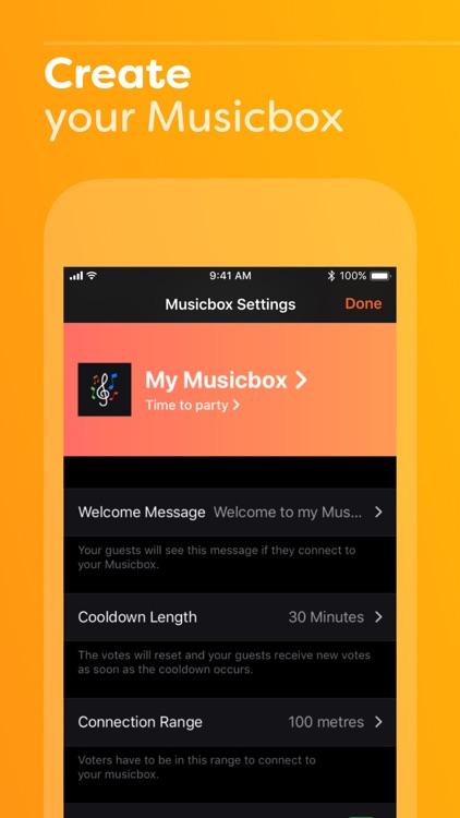 mubo screenshot-4