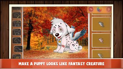 Dog Avatar Creator-4