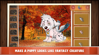 Dog Avatar Creator-4