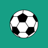Bet Score - Consejos de fútbol