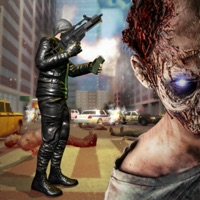 Codes for Zombie Shooting 3D Hack