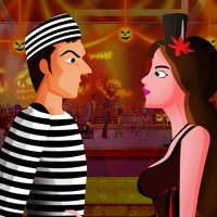 Codes for Boys Meet Girls Halloween : The Dating Costume Party Nightclub Dance Contest - Free Edition Hack