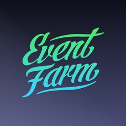 Event Check-In