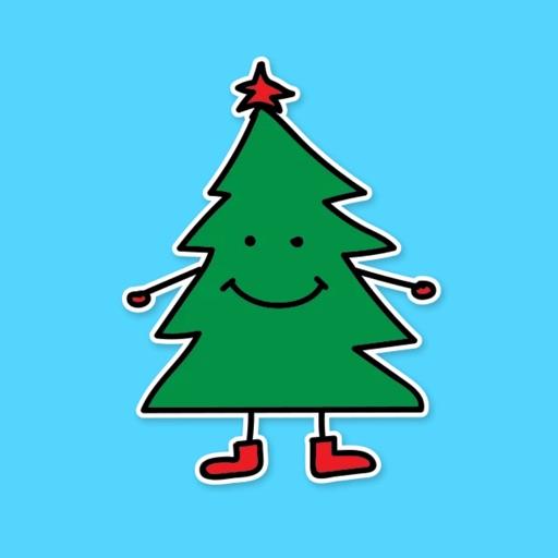 Christmas mood STiK