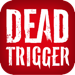DEAD TRIGGER: 生存射击游戏