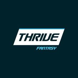 ThriveFantasy