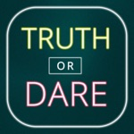 Hack Truth or Dare? Fun Party Games