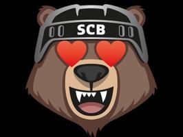 Sags mit den Bärmojis von Westside – der ersten Emoji-Kollektion in Bärenform