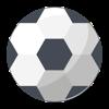 Soccer Penalty Kicks - DefconSolutions