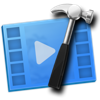 Total Video Tools: Movie Edit - XiuYing Zhu