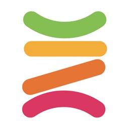 RockBox Fitness by Wellness Living Systems Inc