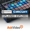 Exploring For Novation Circuit - ASK Video