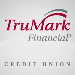 TruMark Financial CU