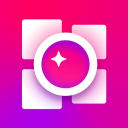 Photo Collage - Pic Collage & Editor Maker