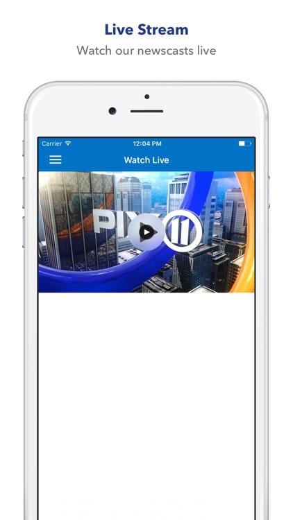 PIX11 News - New York screenshot-4