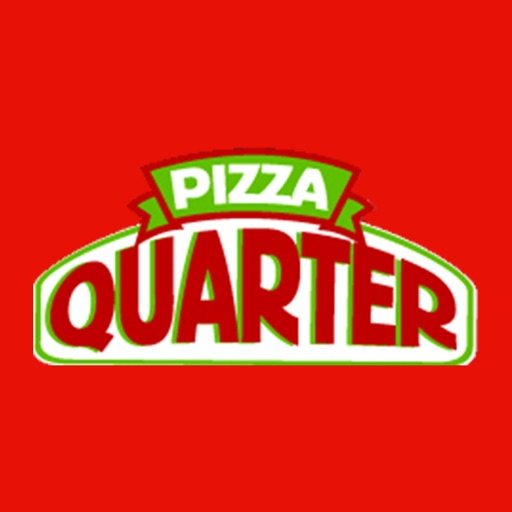 The Pizza Quarter