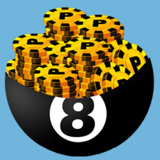 Cheats Pro For 8 Ball Pool