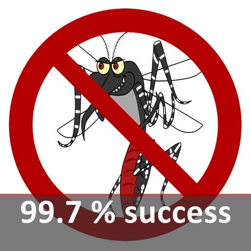Anti Mosquito HD sound