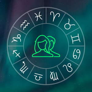 Palm Reader - Fortune telling and daily horoscope app