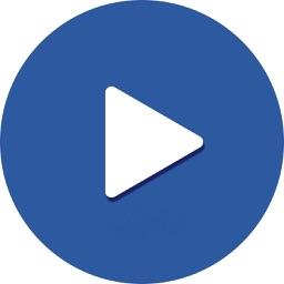 BT Video Player