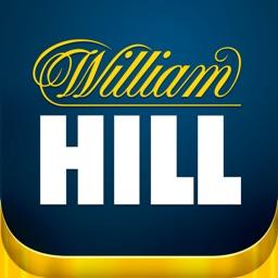 William Hill Betting- Horse Racing, AFL, NBA, NRL