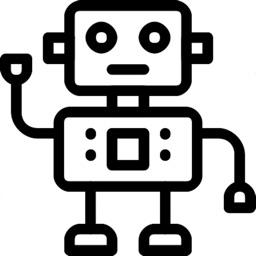 Fugu Bots