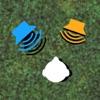 VirtualForest - iPhoneアプリ