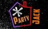 PartyJack