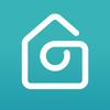 HouseSigma Toronto Sold Price