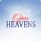 Open Heavens is a daily devotional written by Pastor E