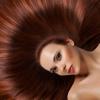 Hair Color Changer Salon Booth - Ruibin Chen