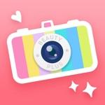Hack BeautyPlus -Snap, Edit, Filter