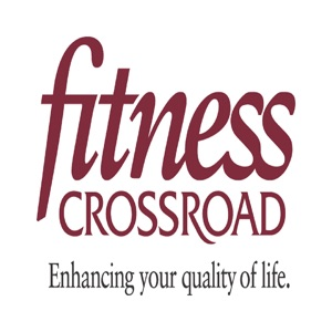 Fitness Crossroad Mobile
