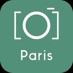 Paris Guide Tours : Tourblink