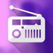 120.经典老歌电台 - 收音机fm