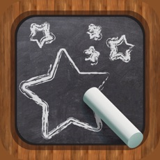 Activities of Party Doodles