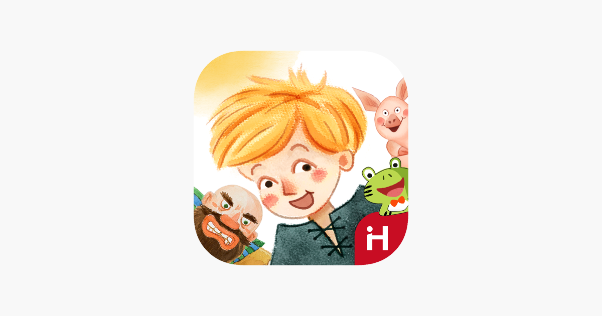 iHuman Books on the App Store